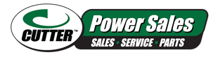 Cutter Power Sales LLC